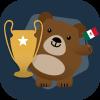 top de casas de apuestas en México betto bandera