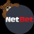 logo NetBet casa de apuestas Betto