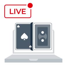 https://apuestas.mx/casinos/en-vivo/#Casino_Blackjack_en_vivo_en_Mexico