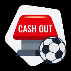 El Cash Out en las casas de apuestas