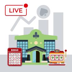 https://apuestas.mx/casinos/en-vivo/#La_evolucion_de_los_casinos_en_vivo_a_traves_del_tiempo