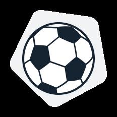 futbol es el deporte más popular