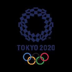 Los favoritos para Juegos Olímpicos 2021