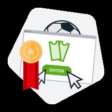 https://apuestas.mx/nuevas/#Tips_para_registrarte_solo_las_mejores_nuevas_casas_de_apuestas