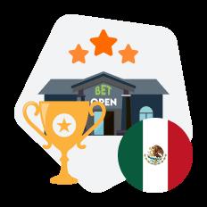 https://apuestas.mx/nuevas/#La_evolucion_de_las_casas_de_apuestas_en_Mexico