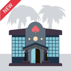 https://apuestas.mx/casinos/en-vivo/#Nuevos_casinos_en_vivo_en_Mexico
