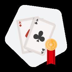 Los casinos en linea más recomendados