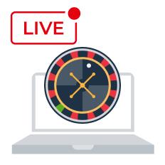 https://apuestas.mx/casinos/en-vivo/#Ruleta_online_en_vivo