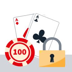 https://apuestas.mx/casinos/en-vivo/#Seguridad_en_los_casinos_online_en_vivo