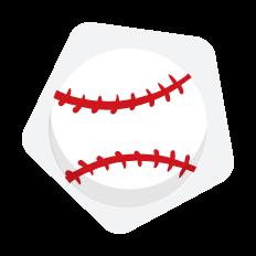 Beisbol deporte apuestas deportivas