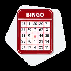 El bingo en casinos online