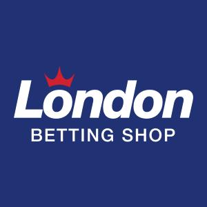 Logo de London Betting Shop